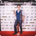 fotowall   19 steibruchschraenzer party 2018 97 20181126 1823912471