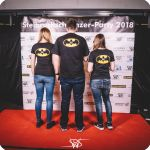 fotowall   19 steibruchschraenzer party 2018 9 20181126 2025481343